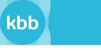Kbb-2020_logo