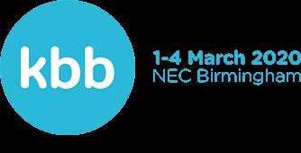 KBB Birmingham from 1–4 March 2020