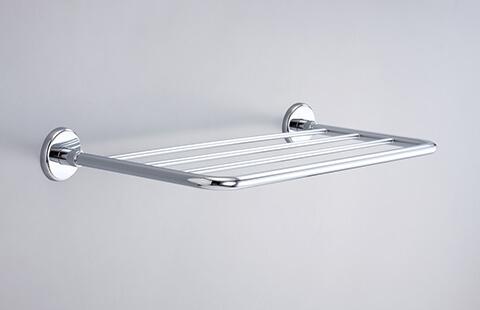 18S01-20 Model of 20 Inch Hotel Shelf