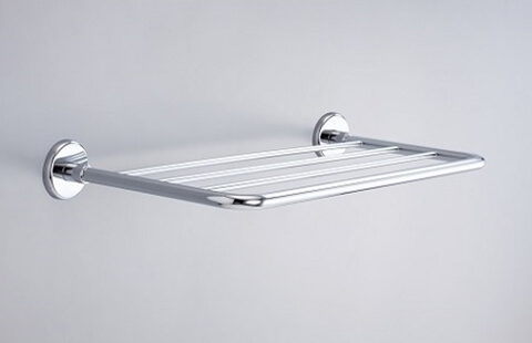18S01-24 Model of 24 Inch Hotel Shelf