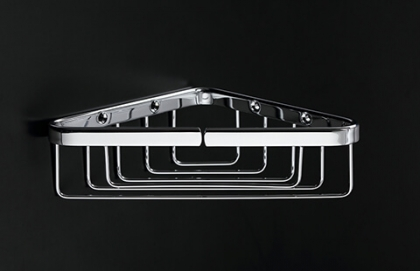 17Z50 Model of Shampoo Basket