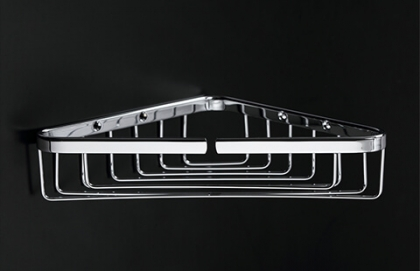 17Z51 Model of Shampoo Basket